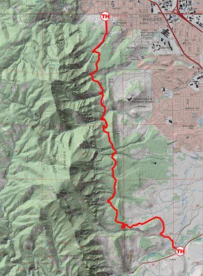 Mesa_Trail