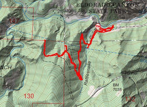 Rattlesnake_Gulch_Trail