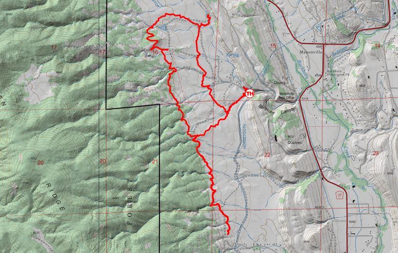 Bobcat_Ridge_Valley_Trails
