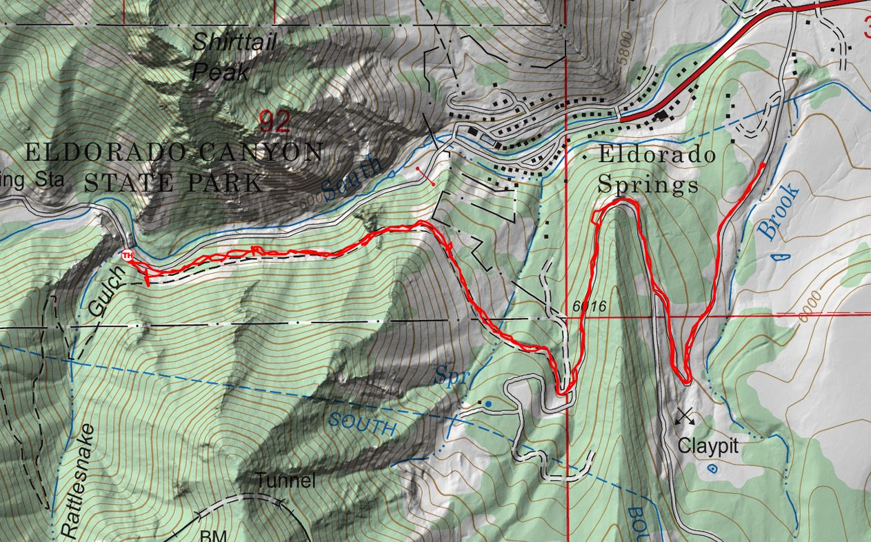 Fowler_Trail