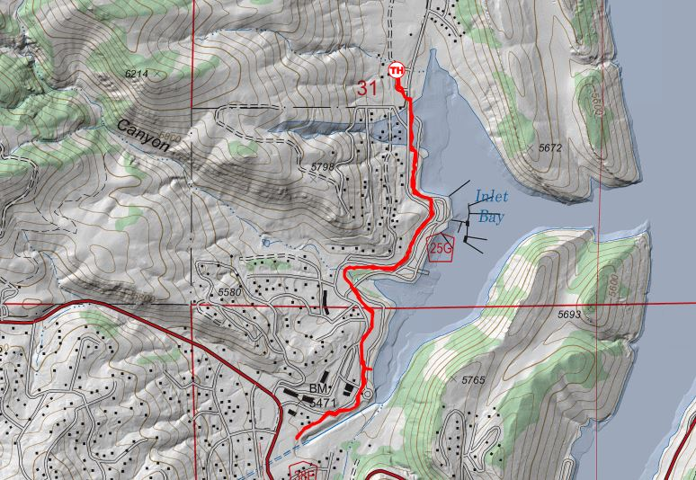 Inlet_Bay_Trail