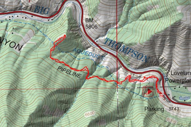 Round_Mountain_Nature_Trail
