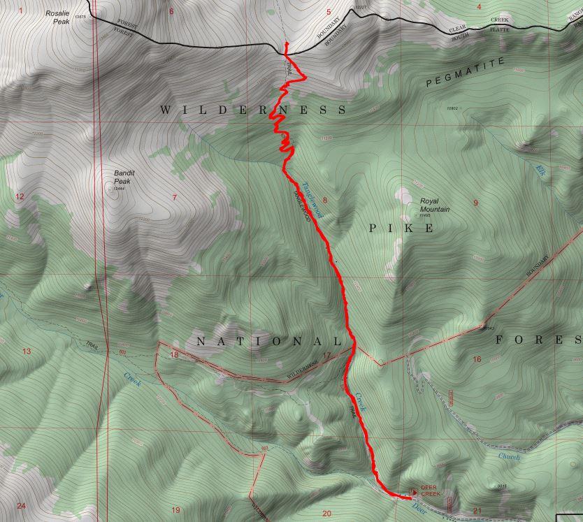 Tanglewood_Trail