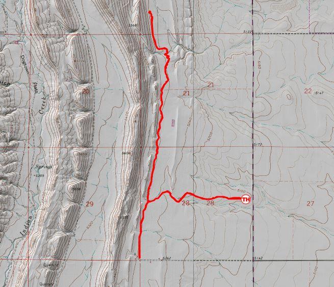 Prairie_Ridge_Natural_Area